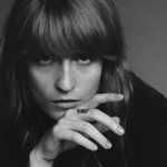 "Música | ""What Kind of Man"", a maravilhosa volta de Florence + The Machine"