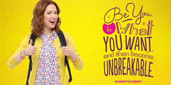 kimmy-schmidt-netflix-inspiration-box