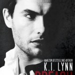 Resenha| Breach + Dissolution – K.I. Lynn