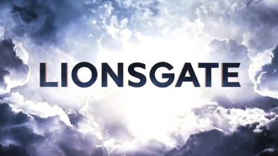 lionsgate-crossfire-toda-sua-serie-de-tv-inspiration-box