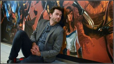 David-Tennant-Killgrave