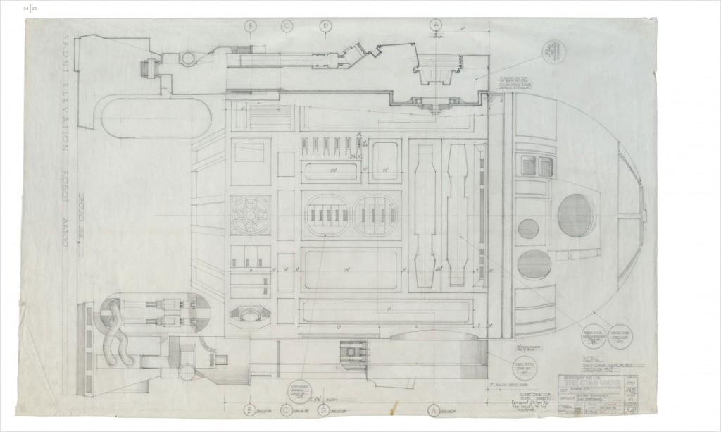 6078-Star-Wars-The-Blueprints-1383093915