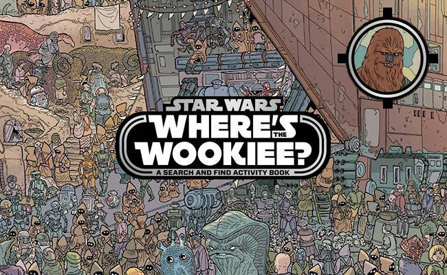 where-is-the-wookie-650x400